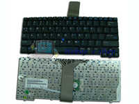 Free Shipping New Laptop Keyboard for HP NC4200 NC4400 TC4200 TC4400 PK13AU00100     633183-001    332940-001    325530-001
