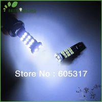 T10 W5W CANBUS NO ERROR 24 SMD LED Side Wedge Parker White  Light Bulb Lamp 12V