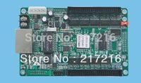 NOVAstar MRV300 full color led display synchronous receiving card