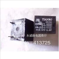 HJR-3FF-S-HF 24VDC