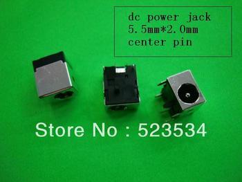dc power jack  for Fujitsu Siemens: Amilo L7300,Amilo Pro V2010