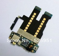 Power On Off Switch camera Flex Cable for HTC Desire G7  A8181 ,Free shipping