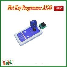high performance of Professional ak48 for Fiat with the best quality and the lowest price in 2013-003(China (Mainland))
