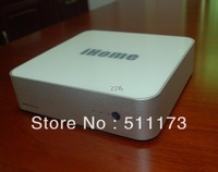 Japanese HD IPTV iHome IP900 HD PVR(720P) ipbox  IPDVD Free shipping