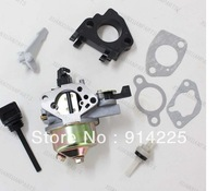 New Carburetor Engine Gasket Kit for Honda Gx390 13HP Chinese Engine     freeshipping