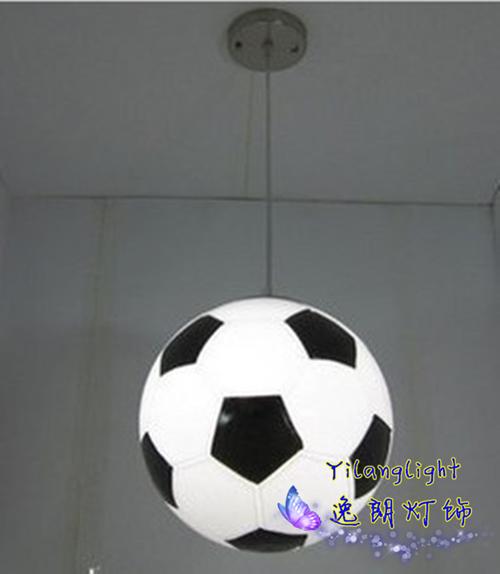 Voetbal Slaapkamer : Voetbal artikelen slaapkamer tapijt voetbalveld ...