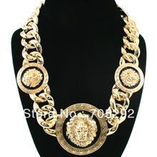 wholesale head chains