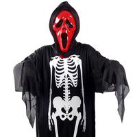 Free Shipping Masquerade halloween clothes props cytoskeleton clothes devil finger