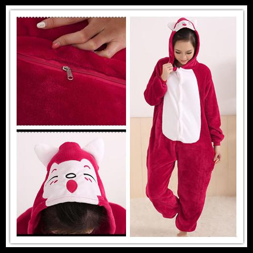 фото пижама эротическая