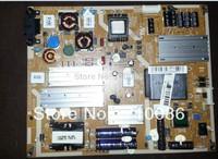 BN44-00424A     PD55A1_BHS  Power Supply Board for UN55D6000SF LCD HDTV