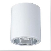Background wall ming mounted downlight aisle lights entrance lights ming mounted downlight full set