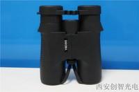 Bosma aigrets 10x42 waterproof quality 100 hd night vision telescope