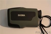 2014 Direct Selling Top Fasion Freeshipping The Spot China 180 600 Bosma La-600 Laser Rangefinder