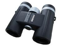 Bosma BOSMA 8x32 antimist waterproof wide angle telescope eyepiece short straight telescope