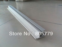 panel saw part /Aluminum alloy part / panel saw baffle / woodworking machine part