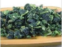 WHOLESALE Freeshipping Chinese Olong tea tieguanyin anxi tie guan yin tea 1.5kg