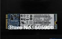 Original  New For San-disk 256gb   mSATA 3.0  6.0Gbps NGFF  Ssd  For ThinkPad X1  Carbon Ultrabook  FRU 45N8299  warranty 3 year