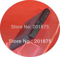 Retail BL-6Q BL 6Q BL6Q battery for Nokia 6700 classic