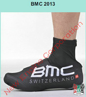 cycling overshoes 2013 BMC SWITERLAND bike shoes cover cycling shoes cover for Tour of France lycra flexibility free shipping