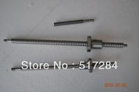 HX-375 Ball screw