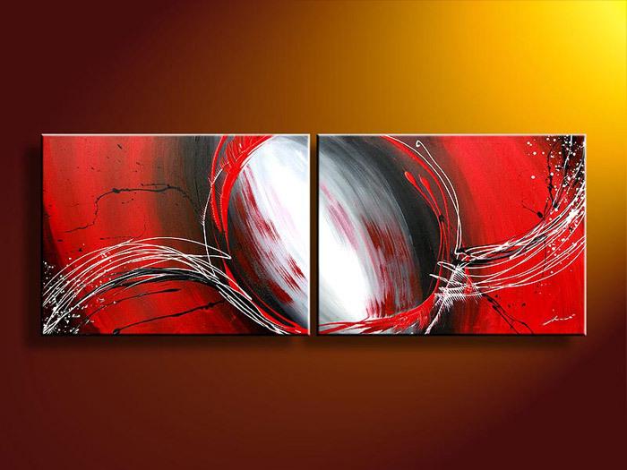 Online kopen wholesale ruimte kleurplaten uit china ruimte kleurplaten groothandel - Kleur rood ruimte ...