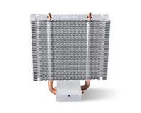Northbridge cooler motherboard double heatpipe 0.2 Fans & Cooling