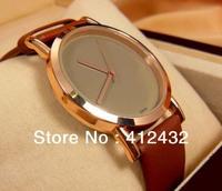 Famous Brand!brief women's strap watch white fashion women watch,quartz watch