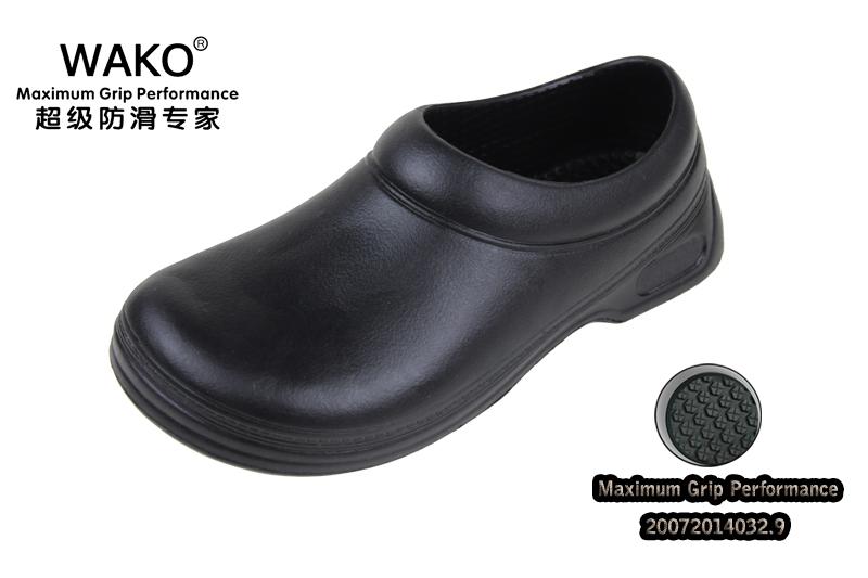 Exceptional Shoes For Kitchen #17 - Wholesale Wako Shoes Chef Work Shoes Men S Non Slip Shoes Rubber