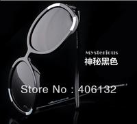 good quality UV PROTECTION lady sunglasses,polarized sunglasses,summer eyewears, woman fashion sunglasses