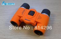 Binocular high hd mini micro telescope