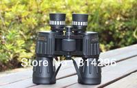 20 x50 binocular military high Gao Qingwang glasses for free shipping