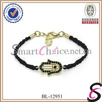 12Pcs/Lot Cheap Jewelry Mens Accessories 2013 Fashion Bracelet 2013 Bracelet Mix Colors