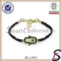 12Pcs/Lot Cheap Jewelry Mens Accessories 2013 Fashion Bracelet 2013 Bracelet Mix Colors
