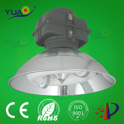 Better heat dissipation super bright highbay induction lamp (150w)(China (Mainland))