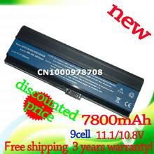 laptop acer 3680 promotion