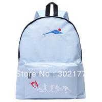 Free Shipping 2013 NEW Wholesale Aardman schoolbag fashionable backpack