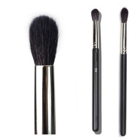 M 224 BLENDING / Highlight / Shade BRUSH Goat hair Make up eyeshadow Brush Tools(1pc)