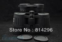 Authentic 8 waterproof x42 binoculars high hd for free shipping
