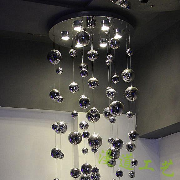 Verre en cristal boule creuse boule transparente bulle verre creux balle d co - Acheter tente bulle transparente ...