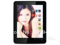 2013 Hot sale Free shipping for Constant i-990 Dual-core Tablet PC