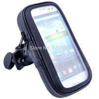 Чехол для для мобильных телефонов E-Show iPhone 5 4S 4 g 3GS 3G GPS A37