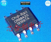 Chip-rail cr6842s ic