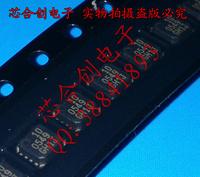 Rfmd rf5110g series rf power amplifier