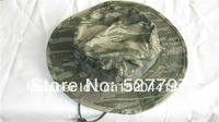 US Military Army BONNIE HATS Round-brimmed Sun Bonnet Cap CP Multicam Free shipping