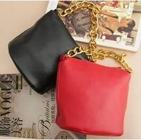 Hot-selling 2014 chain bag shoulder bag messenger bag handbag