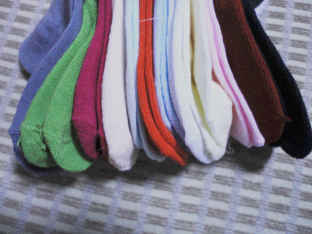 2013 cotton socks to save children free countries. Quality and credit first(China (Mainland))