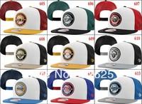 Free shipping, USA Football Team Sports Snapback hats,Baseball Caps,Adjustable Football Caps