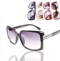 big frame sunglasses,high quality lady sunglasses,polarized sunglasses,summer eyewears, free shipping woman fashion sunglasses