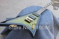 NEW ARRIVAL+wholesaler+free shipping +,Jackson Electric Guitar,Electric Guitar Free Shipping