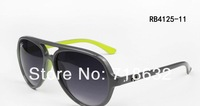 10 PCS/LOT  Wholesale  Fashion Sunglasses Brand Designer Sunglasses  For Men and Women Free Shipping